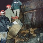 Nová Amatérská jeskyně