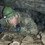 Stará Amatérská jeskyně