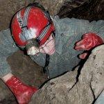 Jeskyně Netopýrka