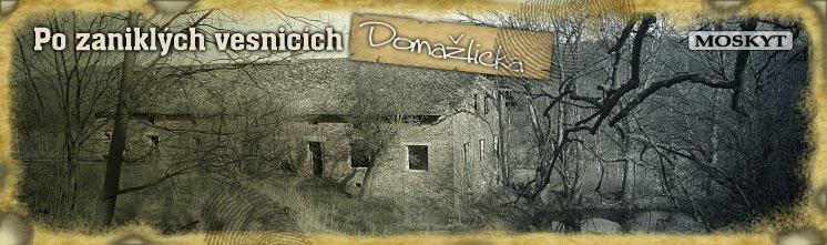 Artefakty vyhnání z Českého lesa