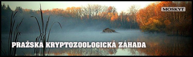 Milíčovský Lesatáta