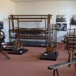 Muzeum Bojkovska nové expozice
