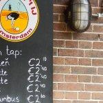 Nabídka piv