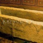 Longinův sarkofág
