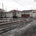 Pankrácká věznice dnes