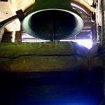 kostelní zvon