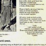 Tulákova jarní improvizace (týdeník Ahoj na sobotu 1969)