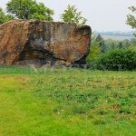 Lechův kámen