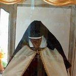 proč se blahoslavená Marie Elekta nestala svatou?