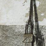 starý kříž