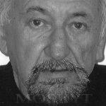 Eduard Steun
