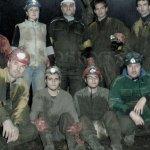 Po výstupu z Ochozské jeskyně