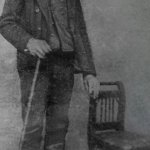 Josef Klostermann - Rankl Sepp
