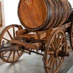Expozice Chmelařského muzea