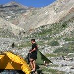 """Markha valley trek – """"kemp"""""""