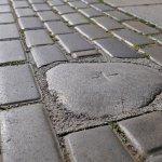 Bludný kámen