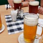 Piva v Krajinské 27